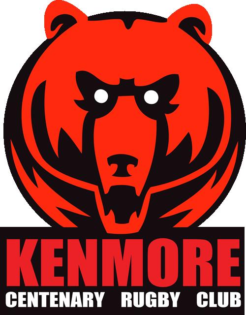 Kenmore Rugby Club